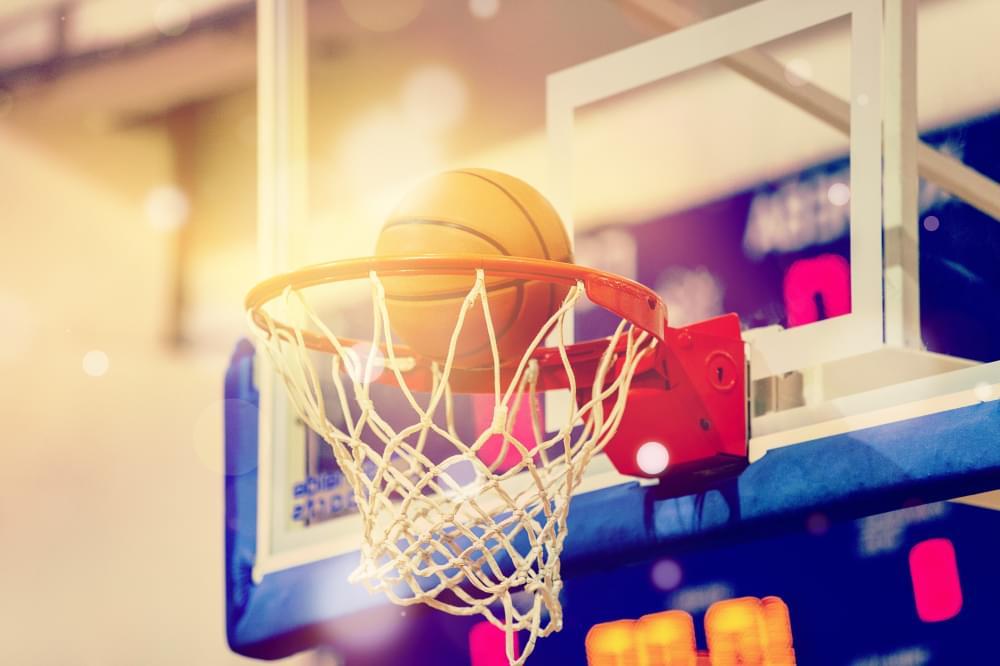 ENC's Brandon Ingram and Bam Adebayo Make the 2020 NBA All-Star