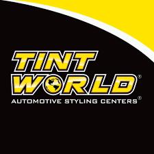 Tintworld of Jacksonville 1 Year Grand Opening Anniversary
