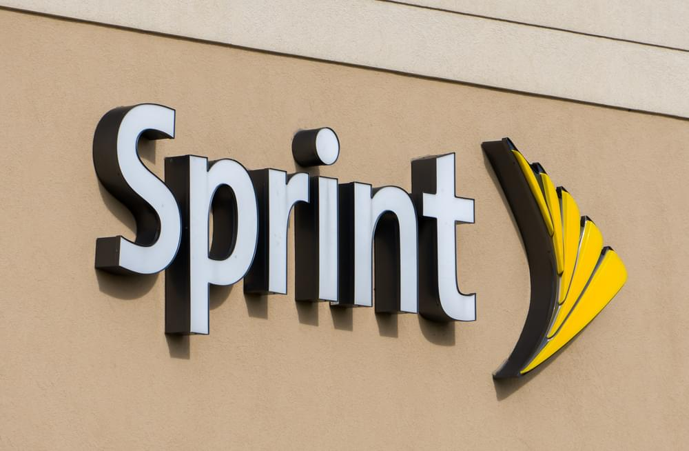 Judge Approves $26 Billion Merge of T-Mobile and Sprint