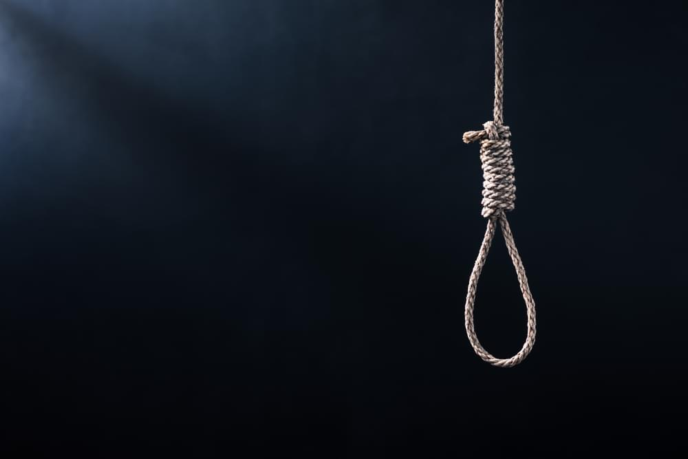 Lynching is FINALLY A Federal Hate Crime