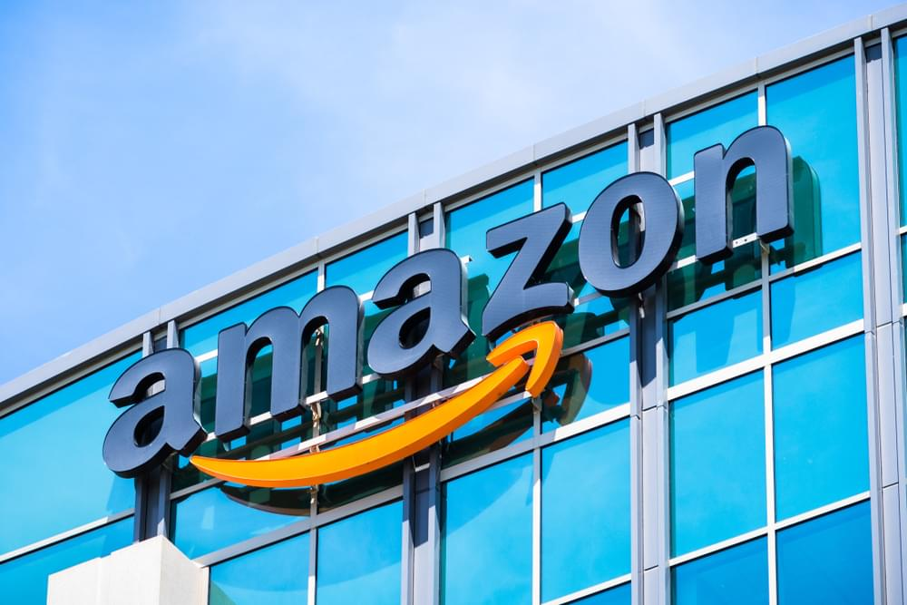 Amazon to Hire 100,000 New People Due to Corona-Caused Buyer Increase, Other Businesses to Follow
