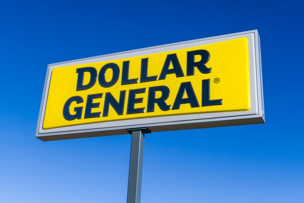 Dollar General Wanting to Hire 50,000 by End of April