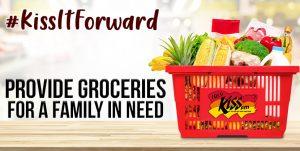 Kiss-It-Forward-Groceries
