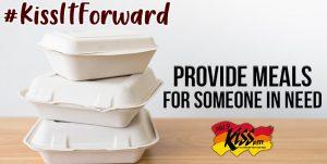 Kiss-It-Forward-Meals copy