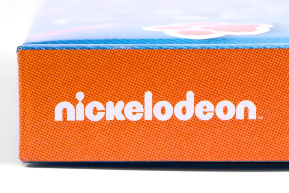 NFL to Air a Game on Nickelodeon to Reach Younger Audience