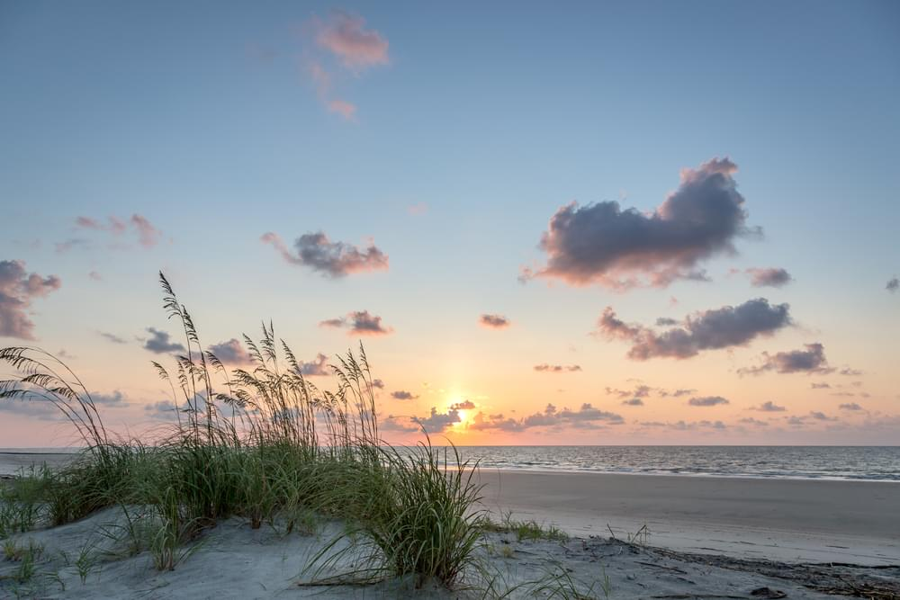 Carolina Beach to Open with Restrictions