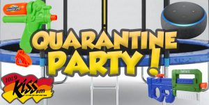 Quarantine-Party-ROT1