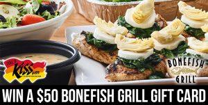 Bonefish-Rot-May-2020-WIKS