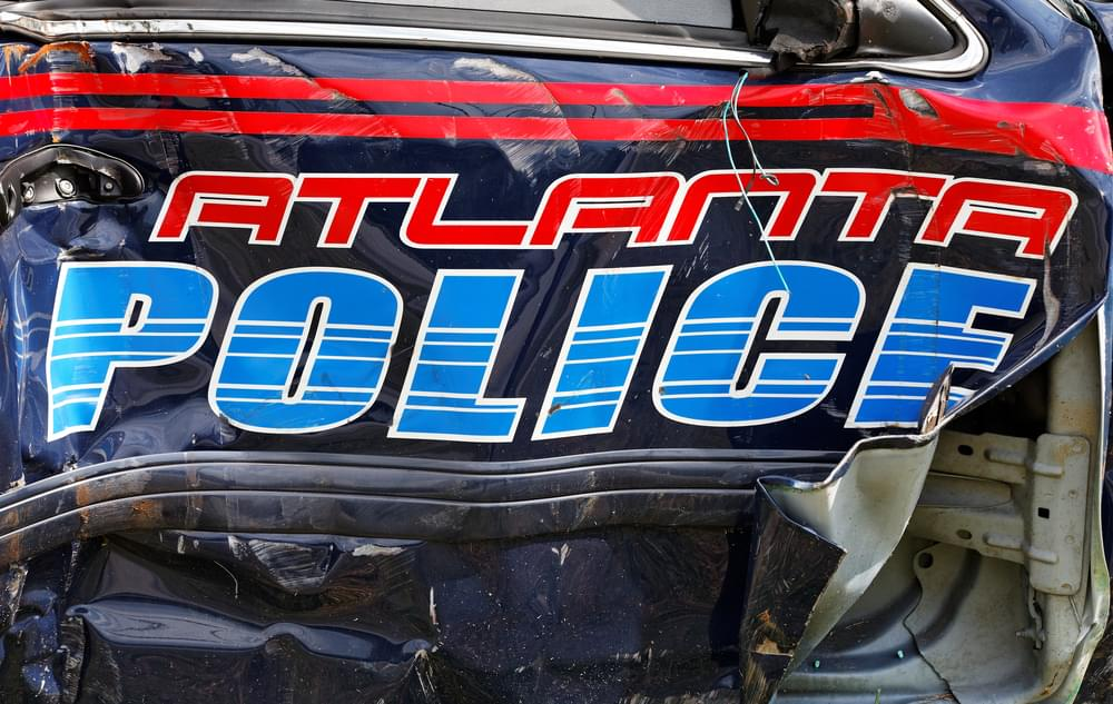 Six Officers Charged in Excessive Force During Arrest in Atlanta Over the Weekend