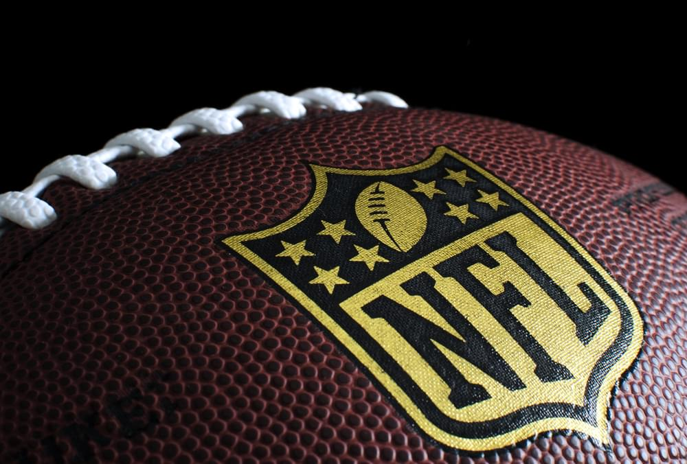NFL Coaching Staff Can Return to Facilities Friday