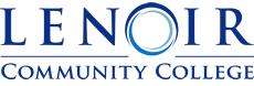 Registration Day at Lenoir Community College