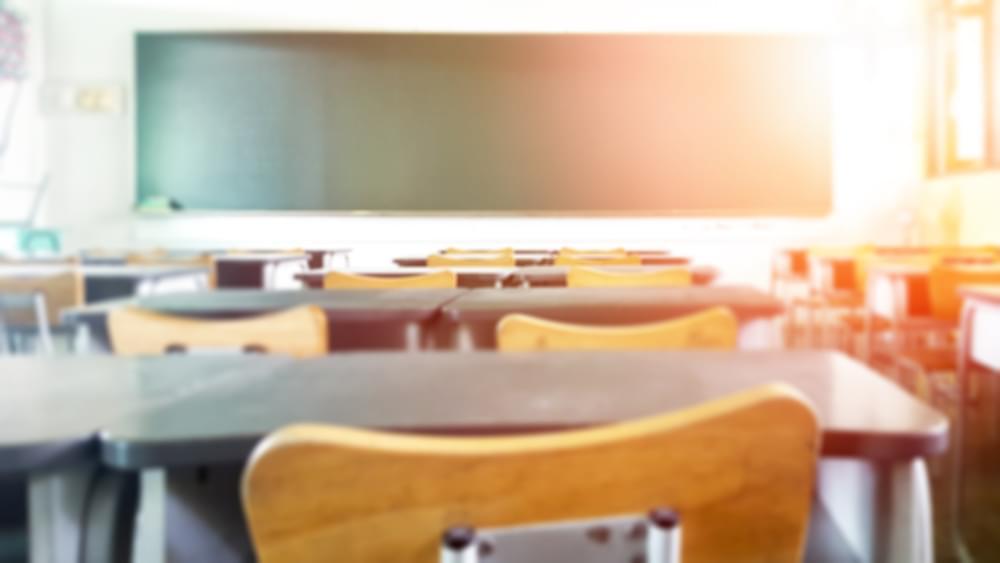 Jones County Schools Will Reopen Under Plan B