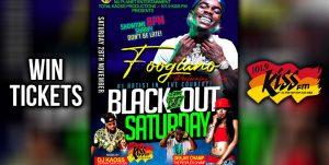 Blackout-Saturday-ROT