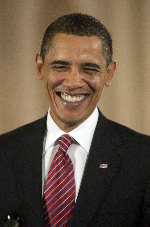 Drake Gets Obama's Approval