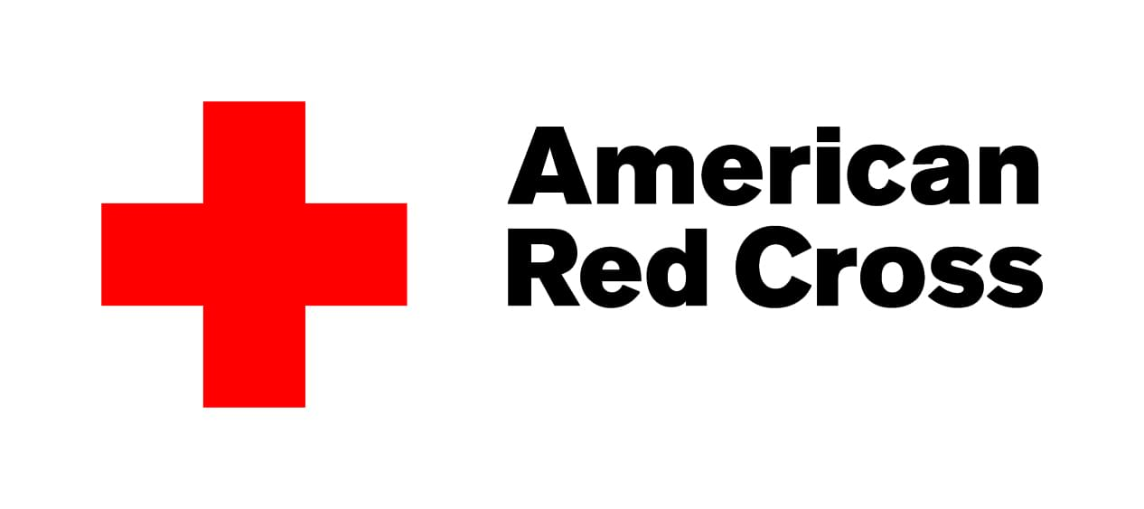 Red Cross Urges Blood Donation to Maintain Supply amid Pandemic
