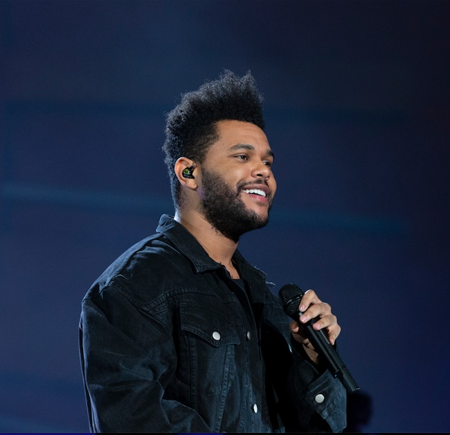 The Weeknd Dominates The 2021 Billboard Music Awards With 16 Nominations!