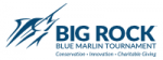 Big Rock Blue Marlin Tournament, Morehead City