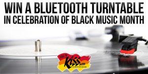 Bluetooth-Turntable-ROT