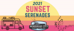 Sunset Serenades @ Jaycee Park in Morehead City