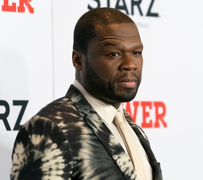 50 Cent Claims Young Buck Is Still A G-Unit Artist And Owes Him A Lot Of Money!