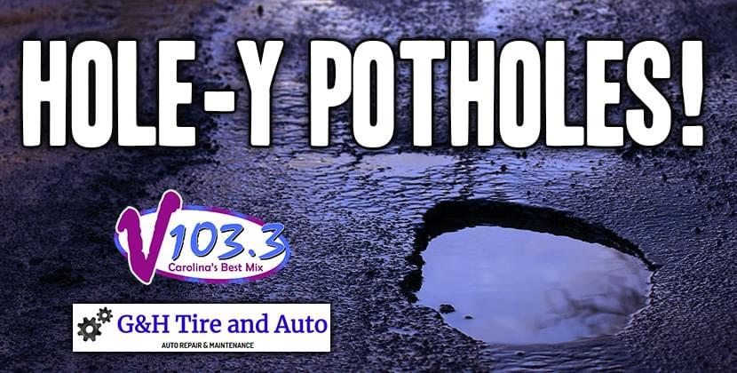 Holey-Potholes-ROT