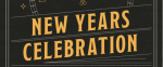 Greenville: New Years Celebration!