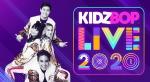 Kidz Bop Live 2020!
