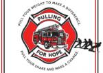 Fire Truck Pull – New Bern