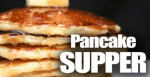 Ayden Rotary Club Annual Pancake Supper