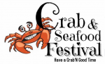 New Bern Crab & Seafood Festival