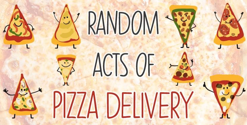 Random-Acts-Pizza