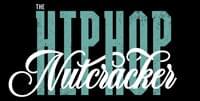 DPAC PRESENTS: The Hip Hop Nutcracker