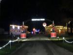 ELJ Christmas Light Display – 11/20/20