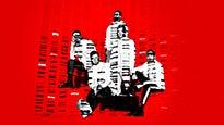 Backstreet Boys DNA World Tour @ Coastal Credit Union Music Park At Walnut Creek