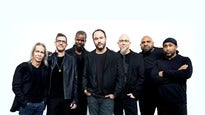 Dave Matthews Band @ Coastal Credit Union Music Park At Walnut Creek