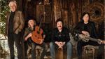 The Doobie Brothers @ Coastal Credit Union Music Park At Walnut Creek