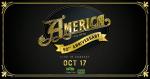 "America ""50th Anniversary"" Live In Concert @ DPAC"