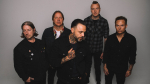 Blue October @ House Of Blues Myrtle Beach