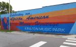 Kinston Music Park