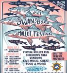 Swansboro Mullet Festival