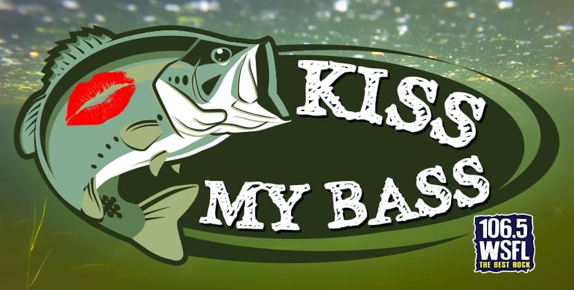 kiss_my_bass_2018