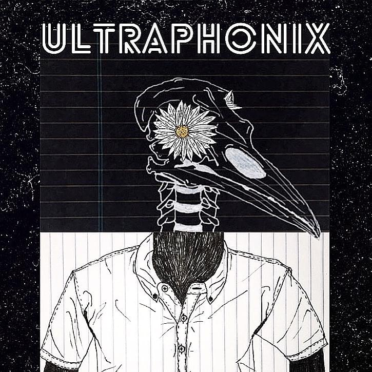Check Out Ultraphonix Featuring Corey Glover and George Lynch