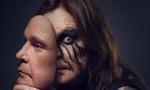 Ozzy Osbourne @ PNC Music Pavilion, Charlotte – *CANCELLED*