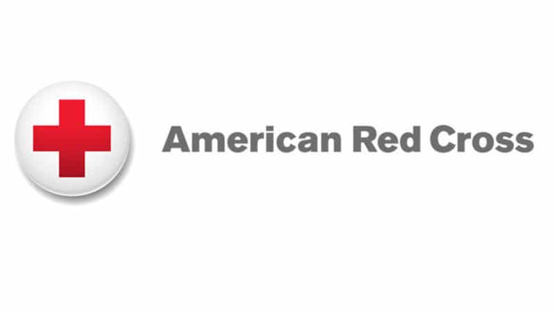 Save The Day. Give Blood. Cindy Miller's Red Cross Experience