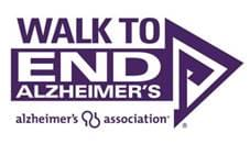 Walk to End Alzheimer's – New Bern