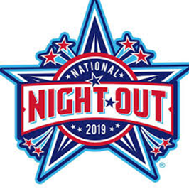 National Night Out – Havelock
