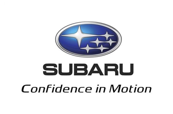 WSFL's Rhyan@ Capital Subaru, Greenville