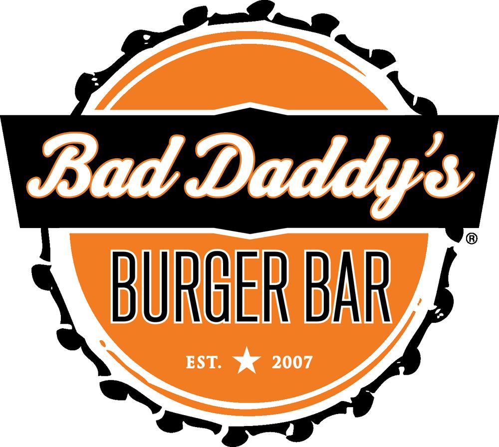 WSFL's Rhyan@ Bad Daddy's Burger Bar, Greenville
