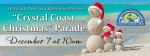 Havelock Parks and Recreation Presents: Crystal Coast Christmas Parade