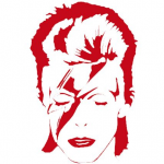 BowieLIVE – The Ultimate David Bowie Tribute @ The State Theatre, Greenville